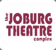 Joburg Theatre