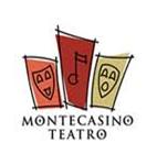 Teatro at Montecasino