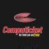 Computicket