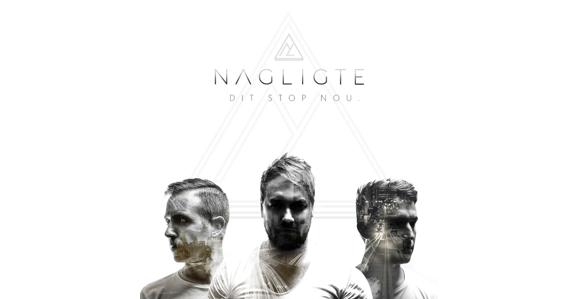 Nagligte:  Dit Stop Nou