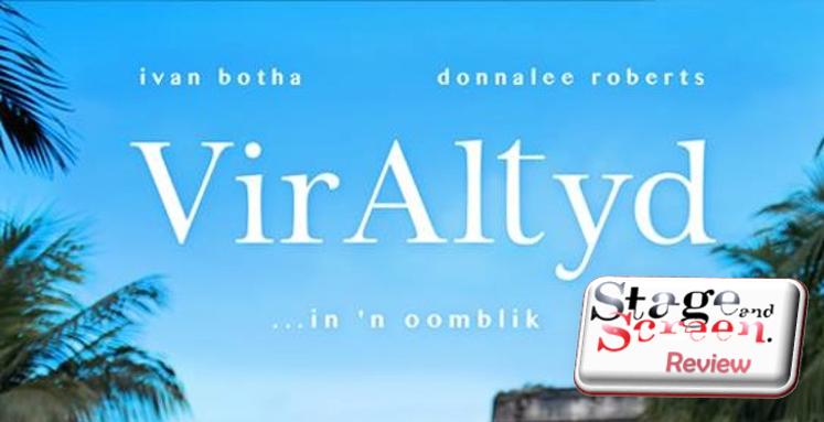 Review:  Vir Altyd