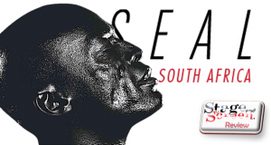 Review: Seal