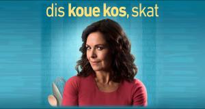 Dis Koue Kos, Skat