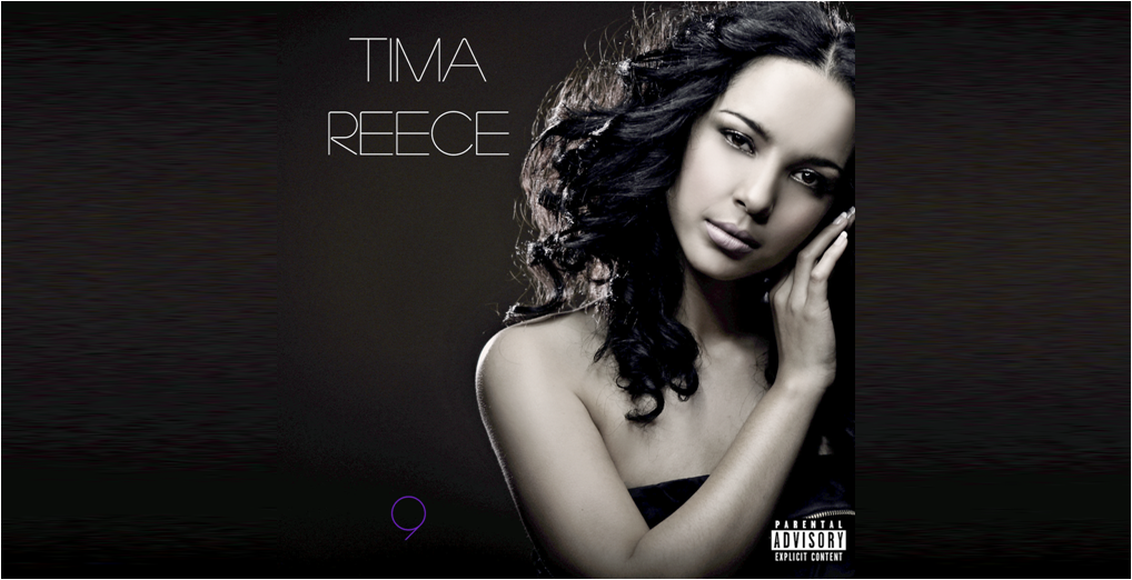Tima Reece releases come-back album: 9