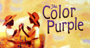 Win Tickets to The Color Purple