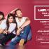 Lady Antebellum: October 2017