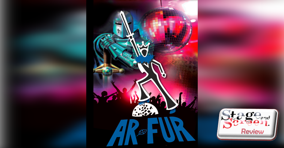 Review: Ar Fur