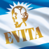 Win Tickets to Evita