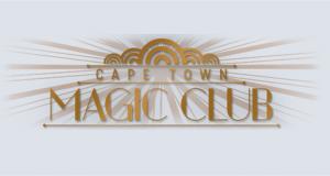 The Magic Club: Cape Town