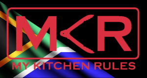 Auditions open  for My Kitchen Rules SA 2