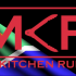 My Kitchen Rules: SA