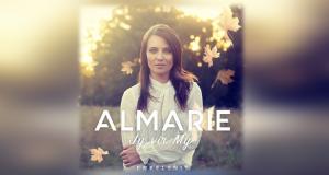 Almarie du Preez: Jy Vir My