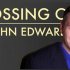 Crossing Over with John Edward