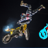 Introducing Travis Pastrana: Nitro Circus