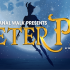 Peter Pan at the Canal Walk