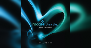 RADA Unearthed