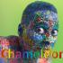 iChameleon