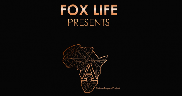 African Legacy Project