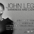 John Legend: November 2017