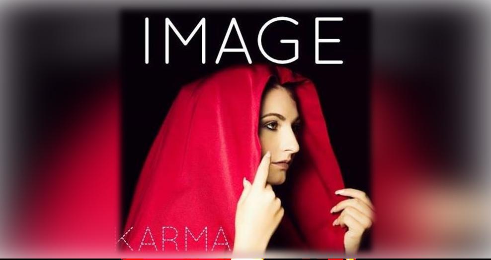Karma: Image