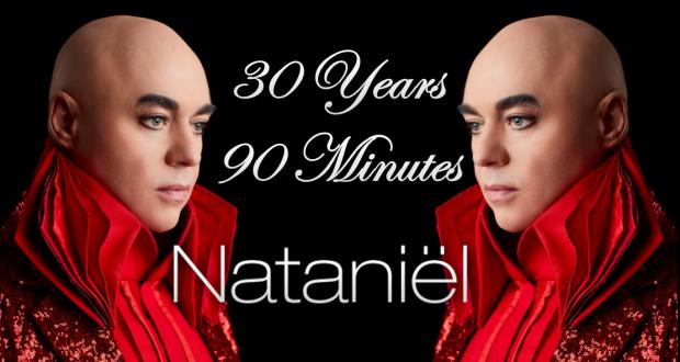 Nataniel: 30 Years, 90 Minutes