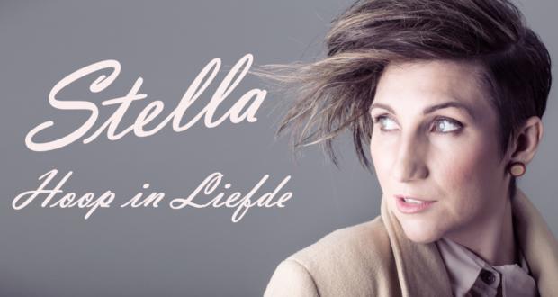 Stella: Hoop in Liefde
