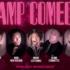Camp Comedy