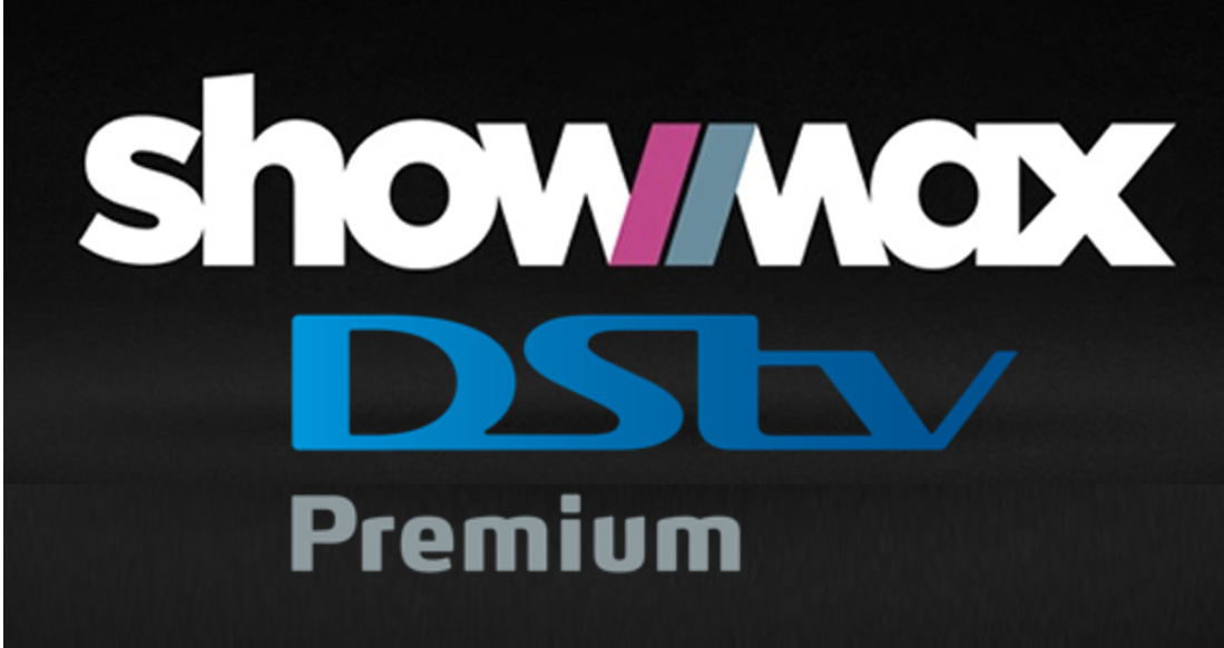 DStv Premium customers get Showmax at no charge