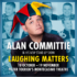 Win Tickets to Laughing Matters