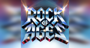Win Tickets to Rock Of Ages