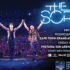 Win Tickets to The Script in Pretoria