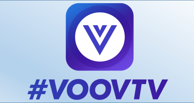 NEW:  VOOV Tv