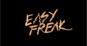Easy Freak:  Cap2vated