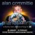 Planet Mirth