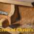 Secrets of Christ's Tomb