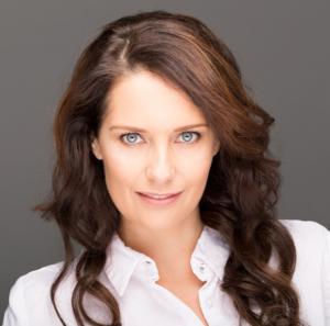 Juanita de Villiers Velts