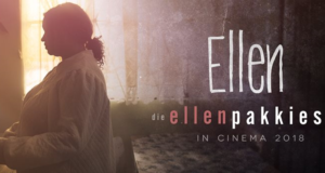 Die Storie van Ellen Pakkies