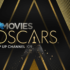 Oscars Pop-Up Channel