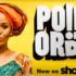 Point of Order on Showmax