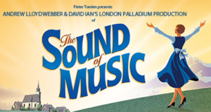 Click here for our Review on The Sound Of Music