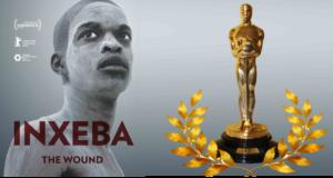 Inxeba – The Wound:  SA's Oscar Hope