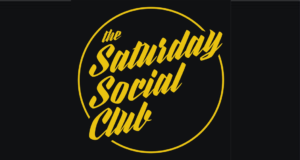 The Saturday Social Club