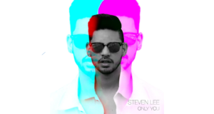 Steven Lee: Only You