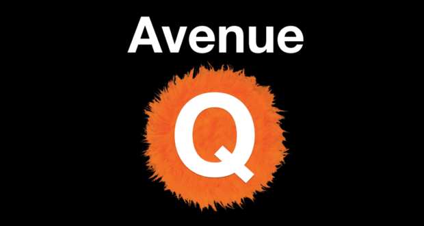 Win Tickets to Avenue Q