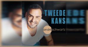 André Schwartz: Tweede Kans