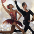 Joburg Ballet and Friends – A Dazzling Gala