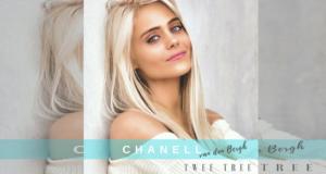 Chanell van den Berg: Twee Tree