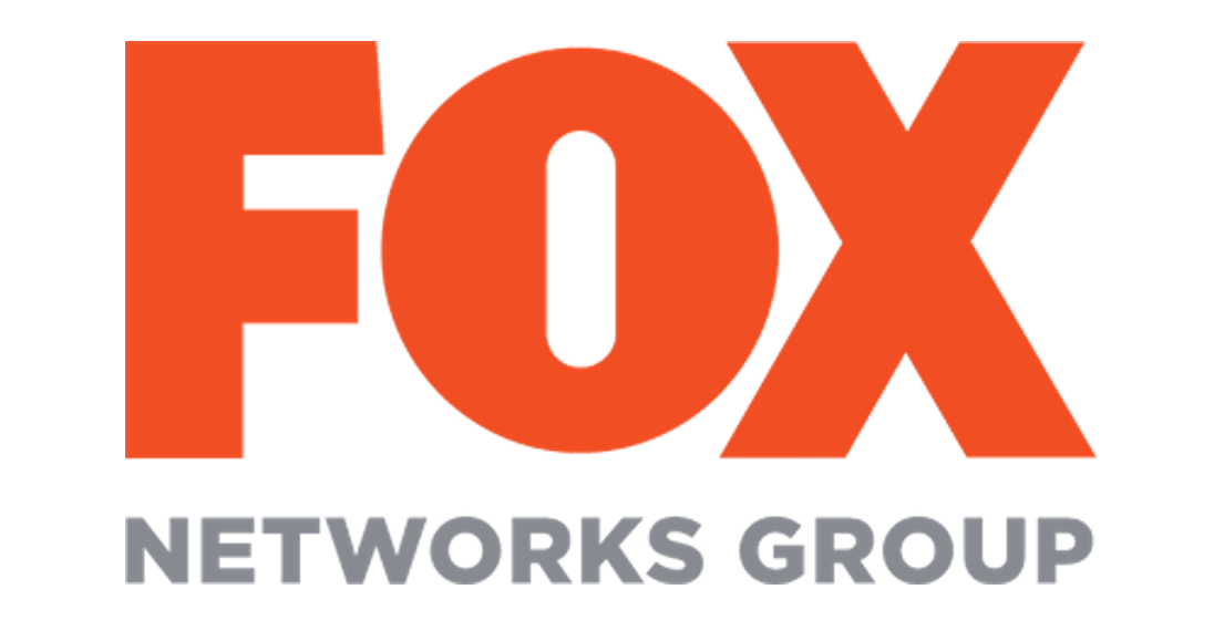 New Africa Execs for Fox