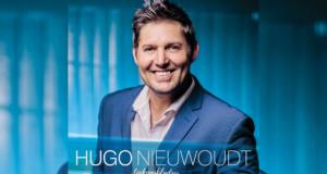 Hugo Nieuwoudt:  Toekomsbladsy