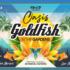 Goldfish: July 2018